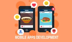 Searching for the topmost mobile app development in India, your search ends here.