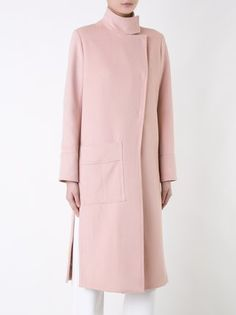 Manning Cartell In Pastel coat