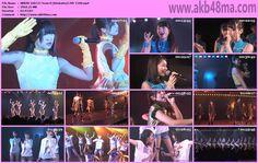 公演配信160723 AKB48 チーム8 会いたかった公演   160723 AKB48 1500 チーム8 会いたかった公演 ALFAFILEAKB48a16072301.Live.part1.rarAKB48a16072301.Live.part2.rarAKB48a16072301.Live.part3.rar ALFAFILE 160723 AKB48 1830 チーム8 会いたかった公演 橋本陽菜廣瀬なつき 生誕祭 ALFAFILEAKB48b16072302.Live.part1.rarAKB48b16072302.Live.part2.rarAKB48b16072302.Live.part3.rarAKB48b16072302.Live.part4.rar ALFAFILE 160723 AKB48 1130 チーム8 会いたかった公演…