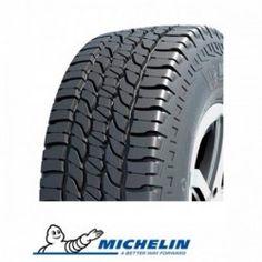 LTX FORCE 235/75R15 Rally, Car, Preventive Maintenance, Automobile, Autos, Cars