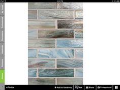 Arizona tile Master bathe
