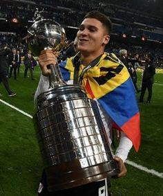 Teofilo Gutierrez, Escudo River Plate, Carp, Amor, Football Pictures, Champs, Argentina, T Shirts, Common Carp