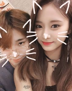 Cute Couples Goals, Couple Goals, Kpop Couples, Mingyu Seventeen, Meanie, Fan Edits, Korean Couple, K Idol, Peking