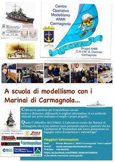 comac_anmi_carmagnola