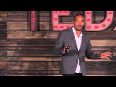 Debunking the 5 Most Common Meditation Myths | Light Watkins | TEDxVeniceBeach - YouTube