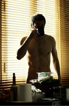 Mornin' - Kellan Kyle oh yeah Sexy Coffee, Coffee Love, Hot Coffee, Coffee Break, Morning Joe, Morning Coffee, Good Morning, Morning Person, Kellan Kyle