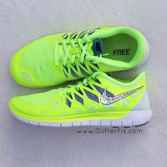 Cheap Nike Shoes - Wholesale Nike Shoes Online : Nike Free Women's - Nike Dunk Nike Air Jordan Nike Soccer BasketBall Shoes Nike Free Nike Roshe Run Nike Shox Shoes Nike Force 1 Nike Max Nike FlyKnit Pink Nike Shoes, Nike Shoes Cheap, Nike Free Shoes, Running Shoes Nike, Cheap Nike, Mens Running, Nike Outlet, Zapatillas Nike Roshe, Store Nike