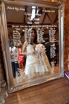 It is very easy to DIY little elements of your wedding. These fun wedding signs to really add an extra touch to your big day. Wedding Signs, Our Wedding, Dream Wedding, Wedding Ideas, Bling Wedding, Chic Wedding, Wedding Favors, Wedding Flowers, Seating Plan Wedding