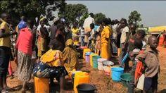 ONU acusa soldados franceses de abuso sexual contra crianças na África Abusos teriam acontecido entre dezembro de 2013 e junho de 2014 num centro para desabrigados na República Centro-Africana, segundo relatório.