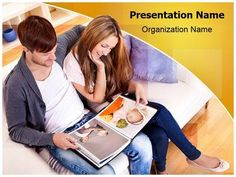Memories Relationships Powerpoint Template is one of the best PowerPoint templates by EditableTemplates.com. #EditableTemplates #PowerPoint #Pretty #Cheerful #Pictures #Romantic #Guy #Boy #Female #Together #Innocence #Family #Sweet #Love #Man #Femininity #Home  #Couple #Relationship #Top #Gorgeous  #Happy  #Watching #Album #Togetherness #Child #Kid #Male #Cute #Lovers #Baby #Lady #Overhead #Husband #Handsome #Book #Affectionate #Girl #Wife #Above #Interest #Romance #Happy