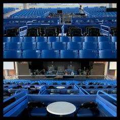 Where Can You Sit And See The Entire Performance In Your Own E Vip Season Box Seats Of Course Skip Fighting Crowds Worrying About Having A