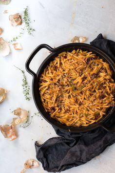 15 deliciosas #recetas #mediterráneas para todos los gustos