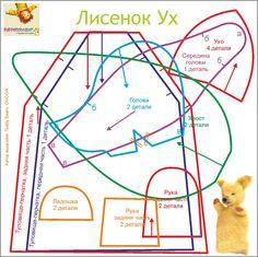 http://puppentheater.ru/Vikroiki/LisenokUh-vkr.jpg