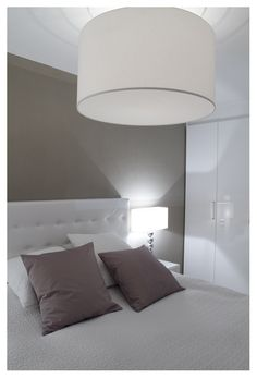 Riverdale voorjaar 2017 Butterfly Bliss - #inspiration ...