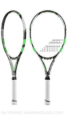 wse > Home / News / Babolat Wimbledon 2014 collection Babolat Wimbledon 2014 collection