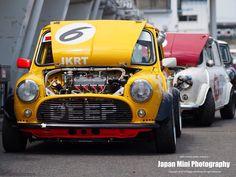 ..._Mini Racer
