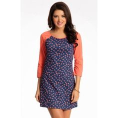 Deals and Offers on Women Clothing - Flat 15% off on Rs. 999 & above