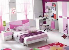 Bedroom Furniture 2017 modern bedroom cupboard designs - https://bedroom-design-2017