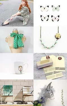 Pause Cafe by Melanie and Valerie--Pinned with TreasuryPin.com
