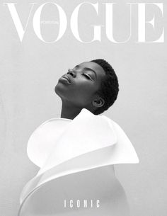 Vogue Portugal May by Rui Aguiar. Vogue Thailand September by Russell James. Vogue Portugal October by Branislav Simoncik. Vogue Editorial, Editorial Fashion, White Editorial, Vogue Vintage, Vintage Vogue Covers, Foto Fashion, Vogue Fashion, Fashion Models, Fashion 101