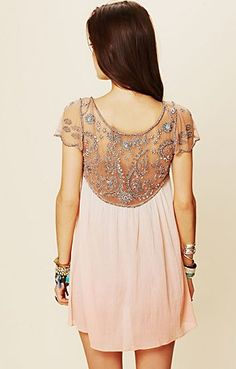 free people- note to mom- you ever see this at village OR holli can buy it. YOU GET IT!
