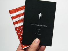 Brett Yasko » a book