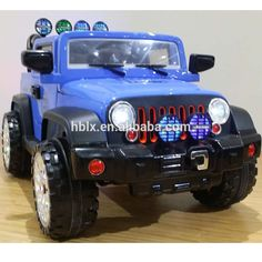 Kids Jeep, Kids Ride On Toys, More Fun, App, Children, Check, Young Children, Boys, Kids