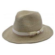 Panama Hat, Model, Fashion, Moda, Fashion Styles, Scale Model, Fashion Illustrations, Models, Panama