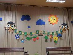 B Kids And Parenting, Kindergarten, Packaging, School, Crafts, Autumn, Easy Kids Crafts, Easy Crafts, Lanterns