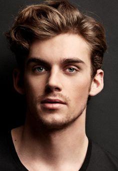 Lauri Tilkanen f/c Beautiful Eyes, Gorgeous Men, Beautiful People, Beauty Tips For Men, Male Beauty, Peru, Male Eyes, Handsome Faces, Real Women