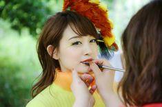 Arai, Erina, Image, Women, Japanese, Instagram, Japanese Language, Woman