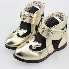 9190c28bb80 model servo Picture - More Detailed Picture about New Fashion Women Sandals  Summer Hollow out T Type Flat Sandals Sweet Leopard Shoes (Color Leopard)  ...