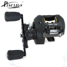 Find More Fishing Reels Information about Piscifun 9+1BB 6.4:1 Right Hand Carretilha Pesca Baitcasting Reel Carp Fishing Gear Centrifugal Brake Bait Casting Fishing Reel,High Quality reel wholesale,China reel fashion Suppliers, Cheap reel jack from Hepburn's Garden on Aliexpress.com