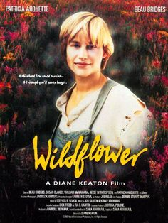 Nobody knew Patricia Arquette at this time but the moment I saw this film I KNEW she'd be a star!