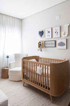 Baby Boy Rooms, Baby Bedroom, Kids Bedroom, Nursery Layout, Nursery Room Decor, Baby Room Design, Baby Decor, Interiores Design, Girl Room