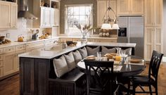 15+ Kitchen Remodel Ideas and Simple Inspiration for Your Home