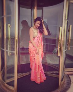 Georgette Saree To purchase this product mail us at houseof2@live.com  or whatsapp us on +919833411702 for further detail #sari #saree #sarees #sareeday #sareelove #sequin #silver #traditional #ThePhotoDiary #traditionalwear #india #indian #instagood #indianwear #indooutfits #lacenet #fashion #fashion #fashionblogger #print #houseof2 #indianbride #indianwedding #indianfashion #bride #indianfashionblogger #indianstyle #indianfashion #banarasi #banarasisaree