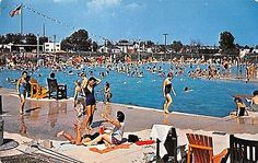 Cambridge maryland annual bay country festival cambridge mermaids pc v16006 old cambridge Swimming pools in cambridge uk
