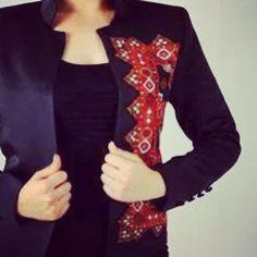 . Afghan Clothes, Afghan Dresses, Balochi Dress, Men Dress, Suit Fashion, Fashion Dresses, Womens Fashion, Pakistani Dresses, Indian Dresses