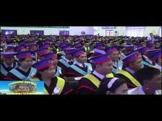 Khmer News   CNRP   Sam Rainsy  2016/09/21   #5    Cambodia News   Khmer...