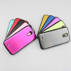 The aluminium cases in stock now. Top cases with top protection. www.mobilegadgetaccessories.com