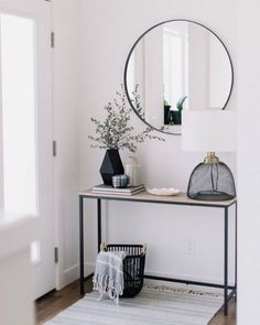 Top 10 Pinterest entryways