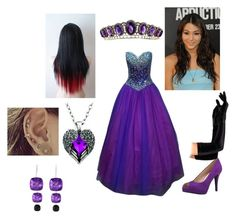 """""""Untitled #69"""" by rosie-angie ❤ liked on Polyvore"""