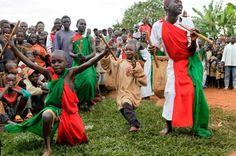 http://globserver.cn/en/africa/press/burundi-tourist-arrivals-are-they-improving