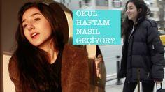 VLOG:Spor salonu,Blogger kıyafetleri ve Reklam FİYASKOSU|İrem Çalhan