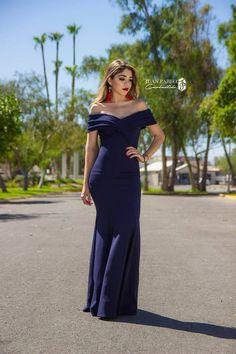 c3761b1b48 Mejores 16 imágenes de Novia Civil en Pinterest en 2018