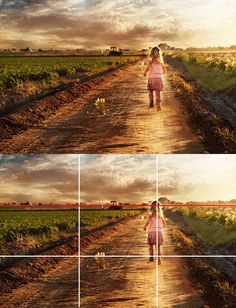 Digital photography tips. Ingenious digital photography tricks doesnt have to be confusing or tough to learn. Rule Of Thirds Photography, Photography Rules, Landscape Photography Tips, Photography Lessons, Photoshop Photography, Photography Editing, Photography Tutorials, Digital Photography, Wedding Photography