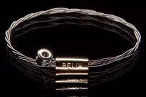 How to Make Guitar String Bracelets