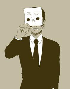 Стр. 10 :: Моб Психо 100 :: Mob Psycho 100 :: Глава 52 :: Yagami - онлайн…