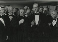 MEINES VATERS PFERDE (1953) Szenenfoto 9